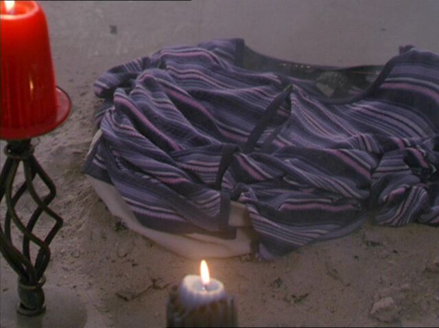 File:Charmed217 328.jpg