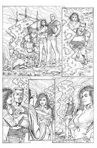 File:Innocents-lost-preview4.jpg