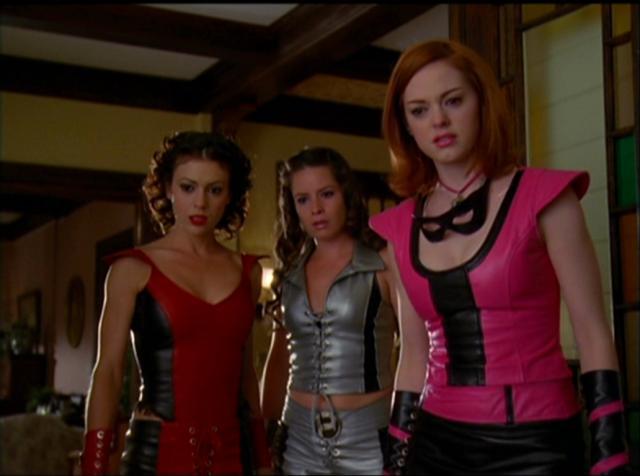 File:Charmed505 483.jpg