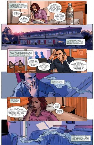 File:Season-10-issue-11-preview2.jpg