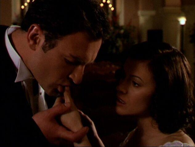File:Dark Wedding 2.jpg