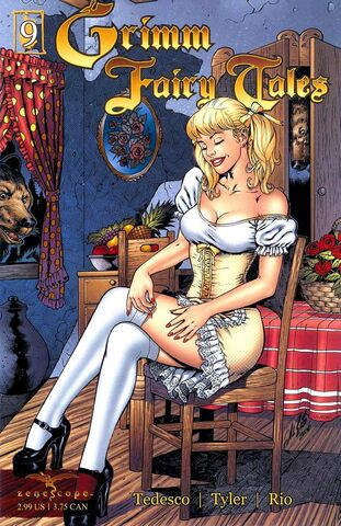 File:Grimm fairy tales cover.jpg