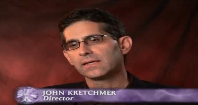 File:John-MenOfCharmed.jpg