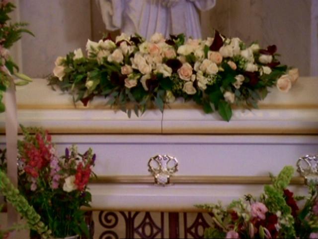 Фајл:Prues-coffin.jpg