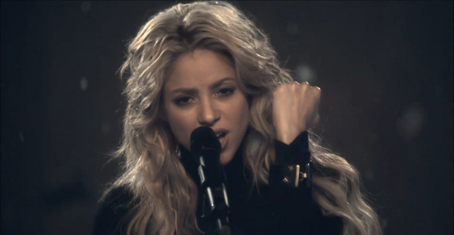 File:Shakira-SaleElSol.PNG