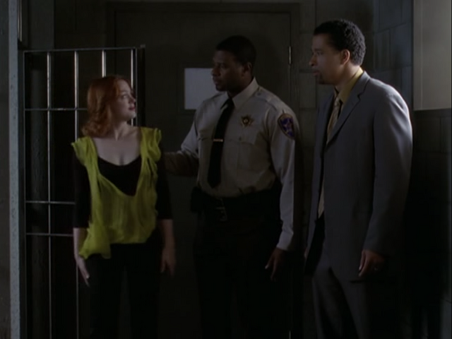 File:5x11Guard.png