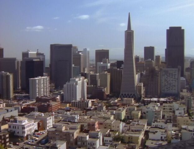 File:2x02-san-francisco-02.jpg