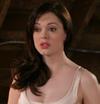 Paige-icon