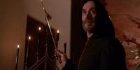 Dark Priests