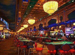 Three-wishes-casino