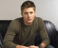 Jensen-wyatt1