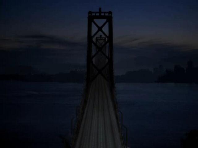 File:Golden Gate.jpg