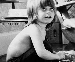 File:Lestat toddler.jpg