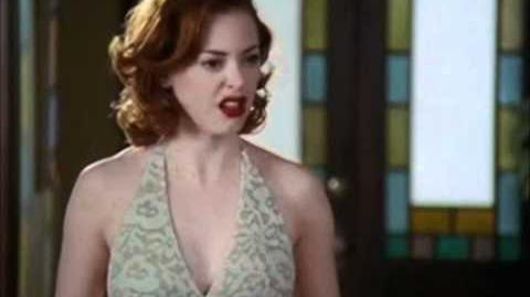 Charmed - 09x03 - Magic Can't Handle Me Clips