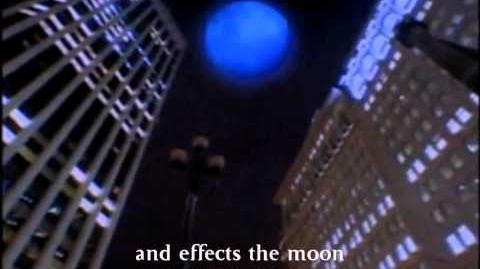 Charmed - 10x07 - Lunar Power WB Trailer