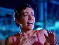 Phoebe Reading Emotions
