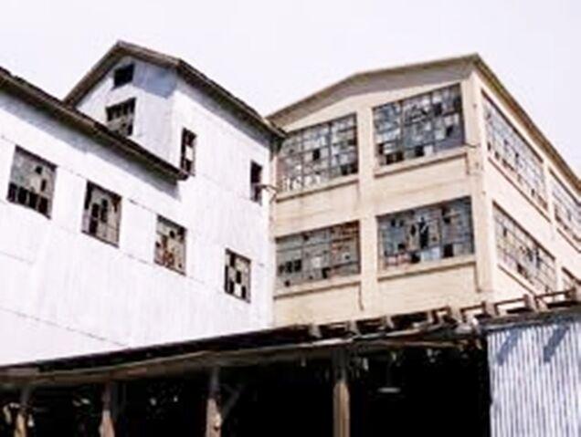 File:Abandoned Warehouse.jpg