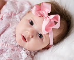 File:Roxy As Baby.jpg