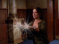 Piper Hands Glow