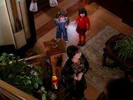 1x17-GramsPiperPrue