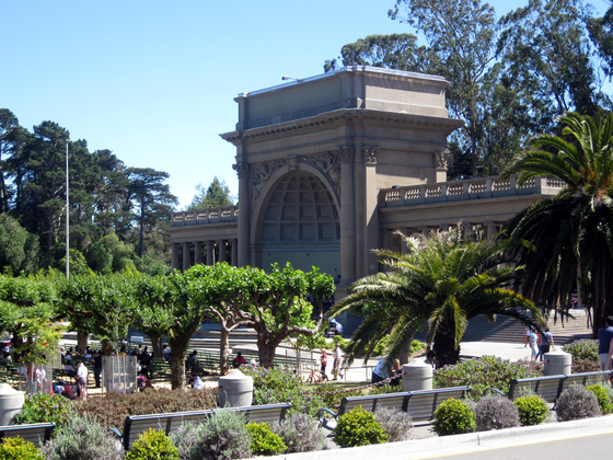 File:Golden-gate-park14.png