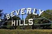 Labeverlyhill