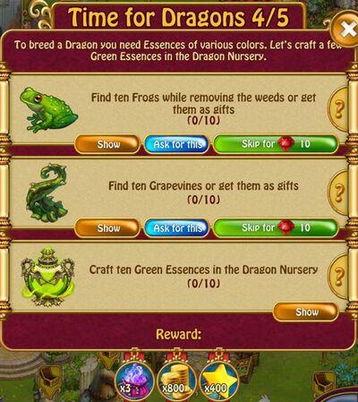 Dragons4a