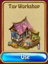 ToyWorkshopG1