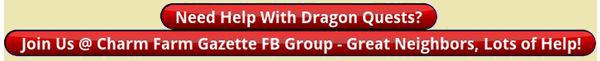 DragonButton2