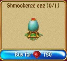 ShmoobergeS1