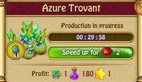 TrovantP5