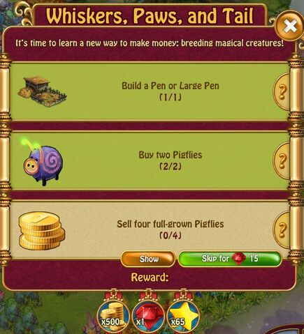 File:Whiskers Paws Tails1.JPG