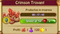 TrovantP3
