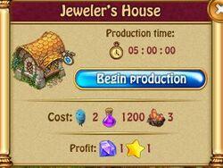 Jeweler1