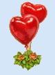 HeartB1