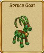 SpruceGoat1