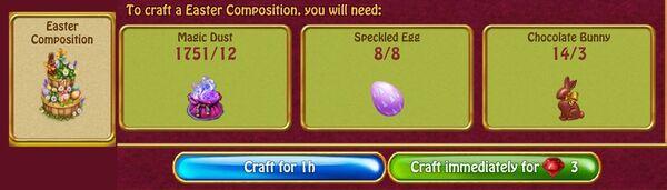 EasterCompR1