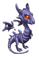 Dragon(8)