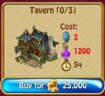 TavernS1