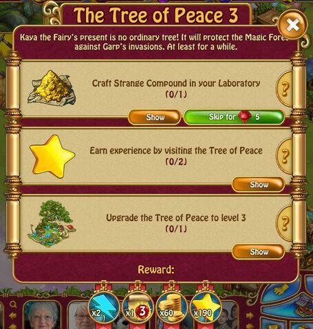 File:Tree of Peace3.JPG