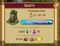 QuarryP1