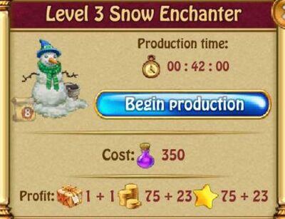 SnowEnchanterP3