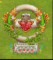 Friendship symbol2