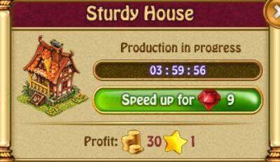 SturdyHouseP1