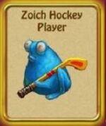 ZoichG1