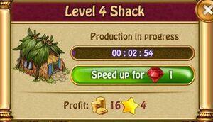 ShackL4P