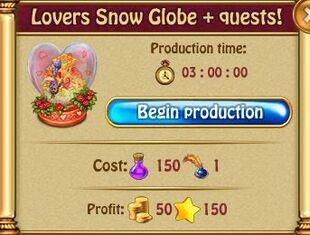 LoversSnowGlobeP1