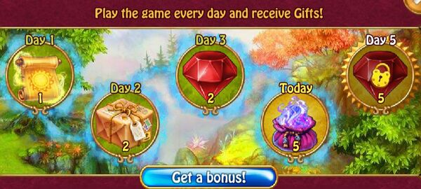 DailyGifts1G