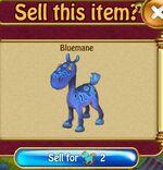Bluemane1