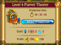 PuppetP4